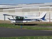 Cessna 172RG Cutlass RG II (F-GGCZ)