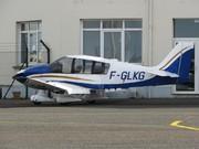 Robin DR 400-180 (F-GLKG)