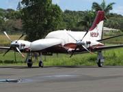 Cessna 425 Corsair (N239JP)