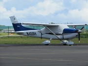 Cessna 182T Skylane (N468H)