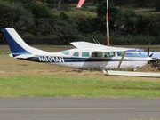 Cessna 207A Stationair 8 II