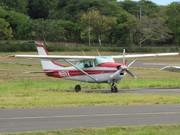 Cessna 182H Skylane