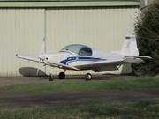 Pioneer 200 (86-HT)