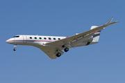 Gulfstream G650ER (HL8299)