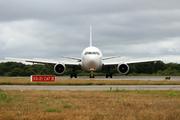 Boeing 767-35D/ER (CS-TRW)