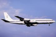 Boeing 707-321C (9G-EBK)