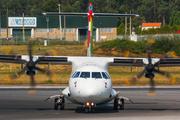ATR72-600 (ATR72-212A) (CS-DJF)