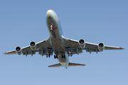 Boeing 747-8R7F/SCD (LX-VCA)