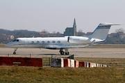 Gulfstream G450 (N192NC)