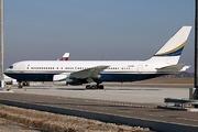 767-238ER (N673BF)