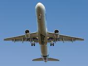 Airbus A321-112 (I-BIXP)