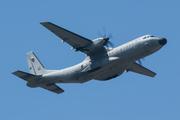 CASA C-295M (16702)