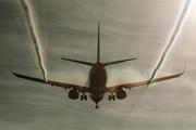 Boeing 737-85P(WL) (EC-LXV)