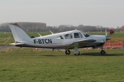 Piper PA-28R-200 Cherokee Arrow  (F-BTCN)