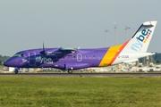 Dornier Do-328-110 (G-CCGS)