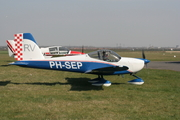 RV-12 (PH-SEP)