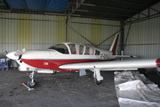 Wassmer CE-43 Guepard (F-GYLL)