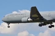 Boeing 767-3Y0/ER (985)