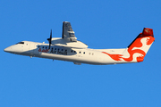 De Havilland Canada DHC-8-300 (C-GXAI)