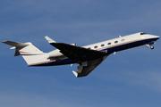 Gulfstream Aerospace G-IV-X Gulfstream G450 (9H-SPA)