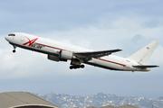 Boeing 767-338/ER(BDSF) (N362CM)
