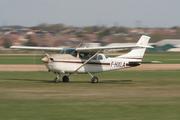 Cessna TU206G