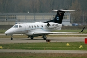 Embraer 505 Phenom 300 (OE-GDP)