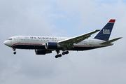 Boeing 767-2B7/ER (N252AU)