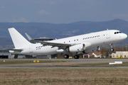 Airbus A320-232/WL (VP-CHA)