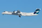 De Havilland Canada DHC-8-402Q Dash 8 (C-FENO)