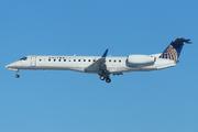 Embraer ERJ 145XR (N16112)