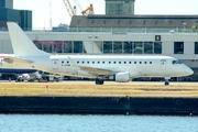 Embraer ERJ 170-100LR (G-CIXW)