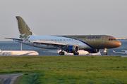 Airbus A320-214 (A9C-AP)