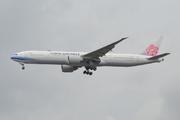 Boeing 777-36N/ER (B-18051)