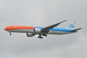 Boeing 777-306/ER