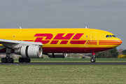 pictures Airbus A300B4-622R/F registered D-AEAI