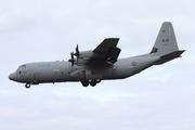 C-130L-30 Hercules (130617)