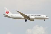 Boeing 787-846 Dreamliner (JA832J)