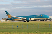 Boeing 787-9 Dreamliner (VN-A868)