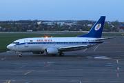 Boeing 737-5Q8 (EW-251PA)