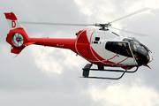 Eurocopter EC-120B Colibri (JAA) (F-HBVD)