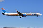 Boeing 757-3E7
