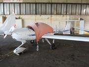 HOAC DV-20 Katana (F-GNJA)