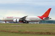 Boeing 787-8 Dreamliner (VT-ANJ)