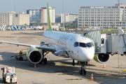 Bombardier CSeries CS300 (BD-500-1A11)