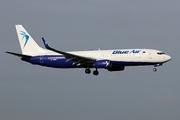 737-85F WL
