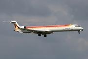 CRJ-1000 NextGen (EC-LOV)