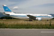 Airbus A300B4-620