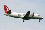 Saab 340B (D-CASB)