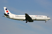 Boeing 737-4B7